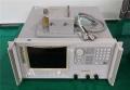 安捷伦4287A阻抗分析仪二手回收