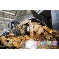 上海口碑不错的销毁公司上海仓储过期产品申报销毁流程