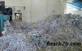 浦东区库存机密文件如何销毁浦东专业文件销毁粉碎公司