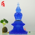 广州舍利塔琉璃工厂 舍利塔工厂 琉璃舍利塔工厂