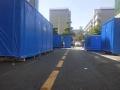 东莞市附件大型机器设备熏蒸木箱包装厂