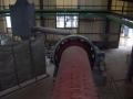 球磨机噪声大,球磨机噪声治理方法
