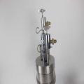 NF-2型粘附系数测定仪 批发价格