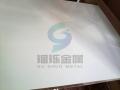 3Cr13不锈钢厂家质保国军标不锈钢材料表