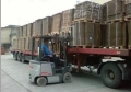 台州到肇庆-清远-广州设备运输平板车高栏车出租