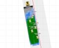 路面质量施工全过程实时控制-智能摊铺压实管理系统