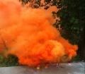 消防逃生演习烟雾 5种颜色 批发价出售