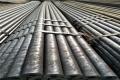 山东精密无缝钢管厂家 山东聊城精密钢管生产销售