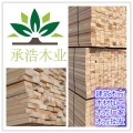 邢台建筑用的木材