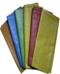 遵义编织袋订做遵义纸塑复合袋遵义市加厚订做编织袋