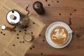 选择艾神家咖啡有哪些优势,艾神加盟店利润可观吗