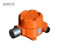 2019年QD6310型气体探测器-适用于易燃易爆