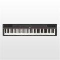 广州哪里可以买雅马哈电钢琴