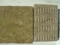 萍乡外墙屋面保温140KG防水岩棉板