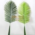 仿真椰子树假椰树室内装饰热带植物仿真棕榈树配底板酒