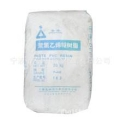 长期大量回收鲸蜡硬脂醇聚氧乙烯醚