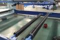 专业生产大口径碳纤维管 直径达500mm
