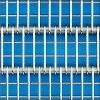 热处理网带为行业增光添彩