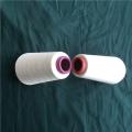 环锭纺竹纤维纱16支21支32支除臭抗菌裕邦纺织