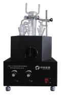 CEL-LAB500E4多位光化学反应仪