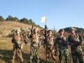 东营野外团队拓展训练