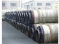 邯郸3pe防腐钢管价格