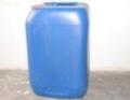 供甘肃无磷磷化液和兰州无磷磷化剂公司
