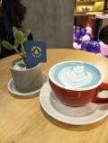 艾神家咖啡分享正确的淡季促销方案