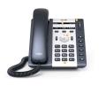 010座机号码稳定 全国可以使用 有意请来电咨询