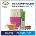酸枣仁固体饮料贴牌oem加工 淡竹叶固体饮料食品厂