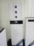室内空气净化器、新风系统OEM 贴牌 批发零售