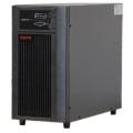 山特城堡UPS电源6KVA单相C6KS代理现货价格