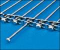冷冻行业的兴衰决定冷冻网带的作用