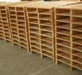 木托盘优质货源 出口木托盘质量上乘