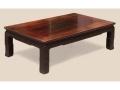 红木长桌买家哪里可以找到