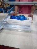 泡沫免模包装机 全自动免模挖孔机