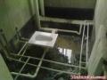 维修水龙头冲水阀安装洁具卫浴水管维修明暗管
