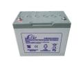 LEOCH理士蓄电池DJM12-50规格重量