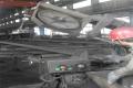 高压合计锅炉钢管 无缝钢管生产 山东鲁润管业有限公