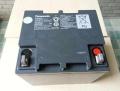山东枣庄松下蓄电池办事处 总代理供应报价 批发