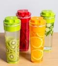酵素容器、发酵罐、酵素杯