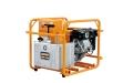 HPE-4M日本IZUMI汽油机液压泵