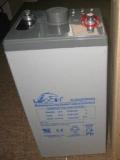 2V350AH理士DJ系列阀控式密封铅酸蓄电池D