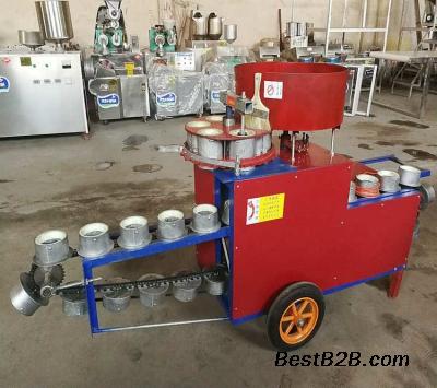 矿山小铲车20型 928井下巷道装载机价格