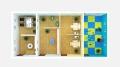 晋中市规范化的心理中心建设方案