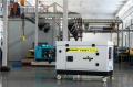 5kw静音汽油发电机门市备用
