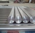 进口2A12合金铝棒,2系高硬度铝棒
