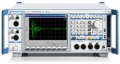 UPV 音频分析仪 二手音频测试仪 回收 销售