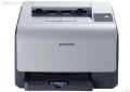 天津打印机硒鼓免费上门加粉 打印机注墨