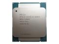 郑州回收CPU郑州服务器CPU回收拆机CPU回收